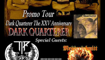 Live@Closer (Rm) – 27/10/2012