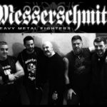 Messerschmitt – photo gallery (post reunion)
