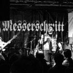 Messerschmitt 2014