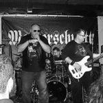 Messerschmitt 2013