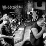 Messerschmitt 2012