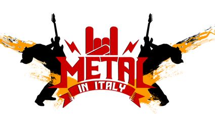 Metal In Italy presenta i Messerschmitt