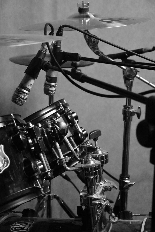 Messerschmitt al lavoro sul nuovo full lenght in studio. Uscita prevista in primavera