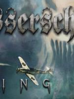 Messerschmitt – Raising Hell: release party fissato per il 29 settembre 2018
