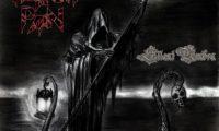 Heavy Metal Law: Messerschmitt – Hellish Pain – Silent Umbra – Domenica 23 Febbraio 2020